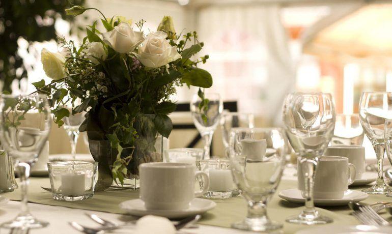 Mali savjeti za organizovanje vjenčanja