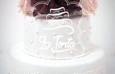 LA TORTA SARAJEVO