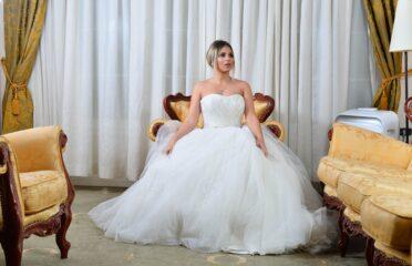 Salon vjenčanica Paris