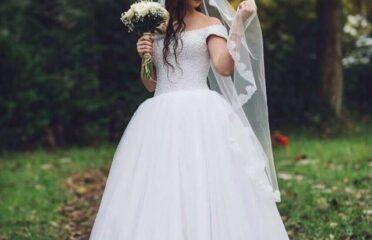 Salon vjenčanica Anella