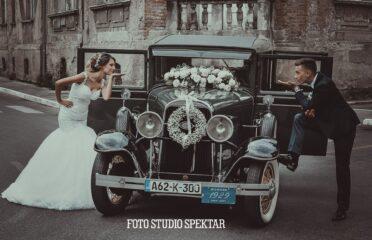 Foto Studio Spektar