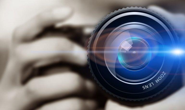 Nekoliko savjeta za izbor fotografa za Vaše vjenčanje