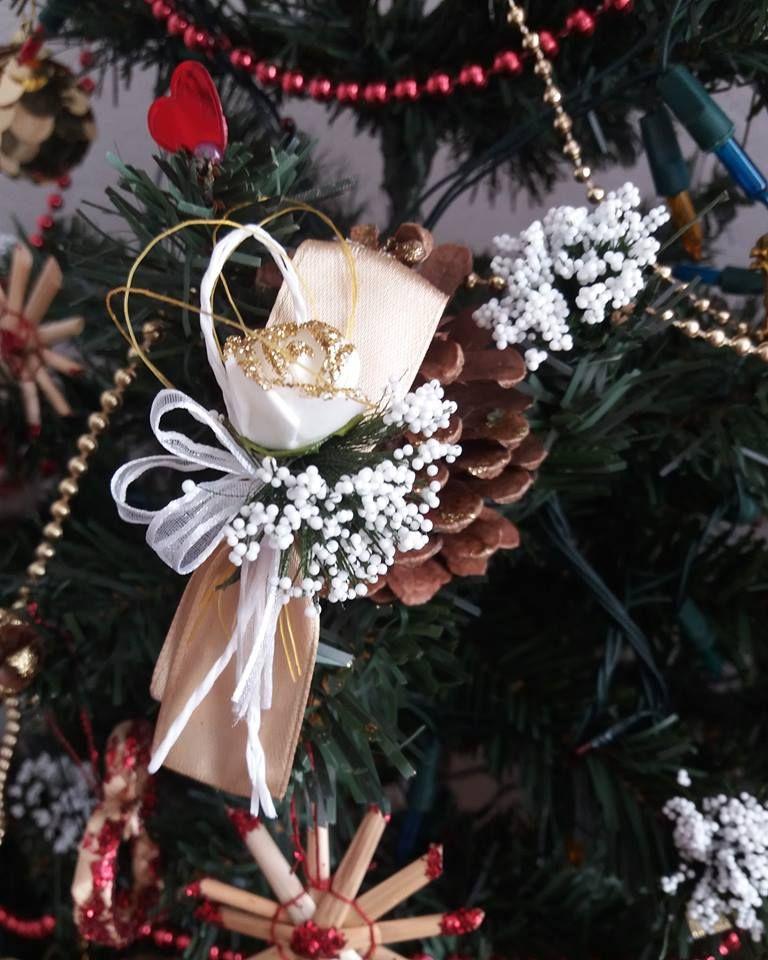 Svadbarica dekoracije