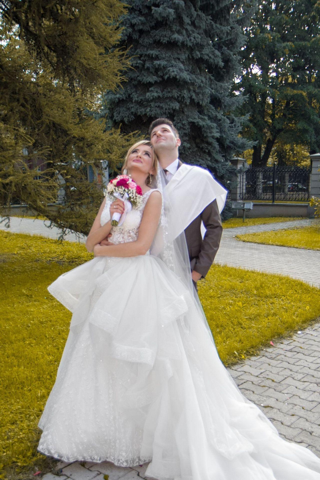 Dušan Vučenović photography