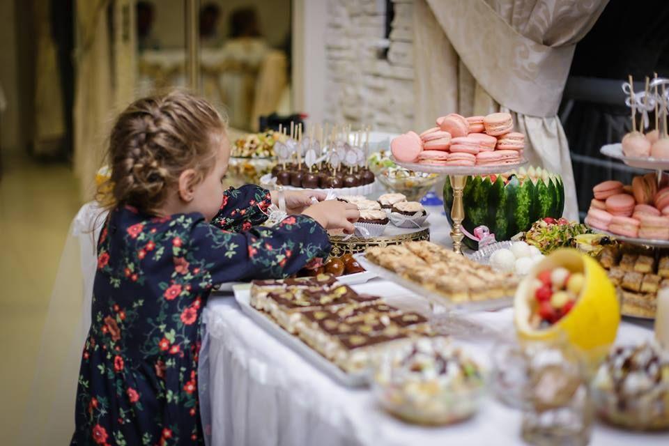 Torte i kolaci-Mаћадо by Dragana-Svilanovic