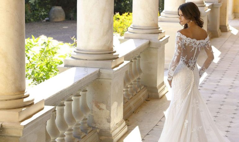 Gdje pronaći najbolje vjenčanice u BiH