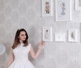 Vjenčanice Modni studio Mulier