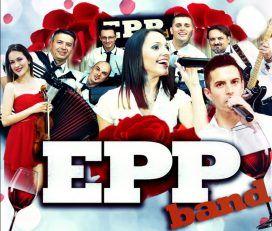 EPP Band