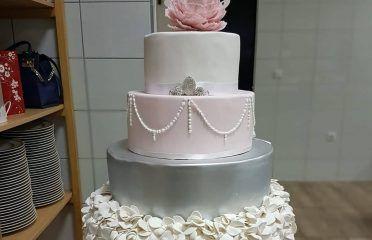 Dragana torte Vitez